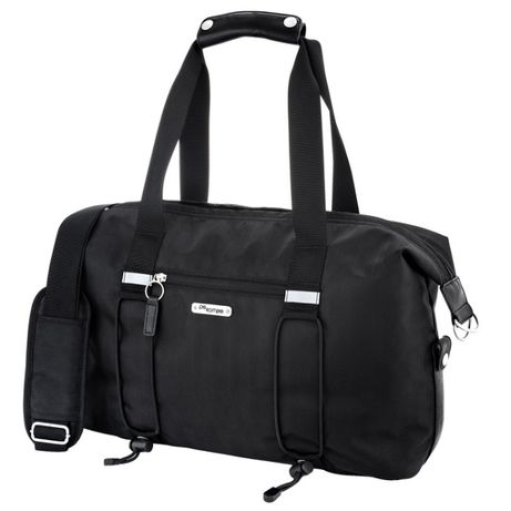 Сумка Po Campo Bike Share Bag фирменная новая из США