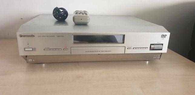 Nagrywarka Panasonic DMR-E 20