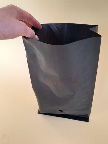 Пакеты для саженцев и рассады