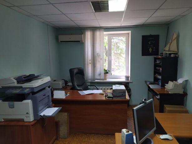 Комплекс офисных помещений 350 м.кв, Бизнес-центр на Сталеваров. К.М.