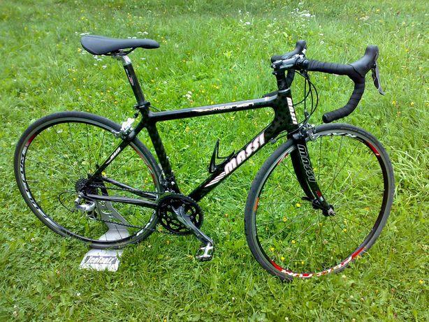 rower massi carbon