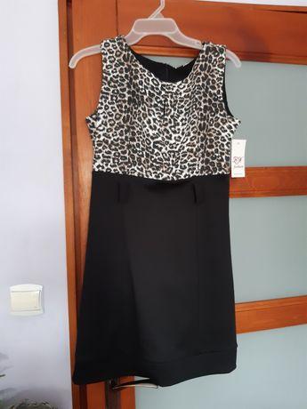 Nowa sukienka z metką S/M