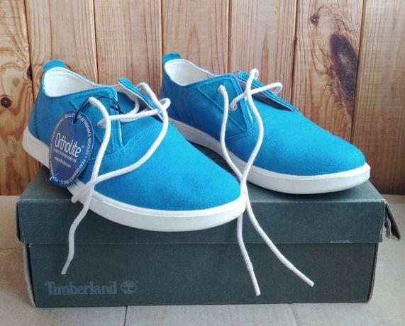 Стильные яркие кроссовки мокасины Tinberland полуботинки оригинал