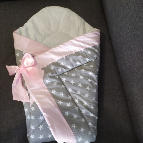 Конверт на выписку одеяло для двойни,качество бомба,цена за пару