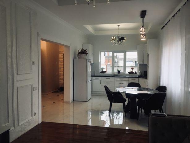 Продам красивый дом берег моря кооператив Тартус