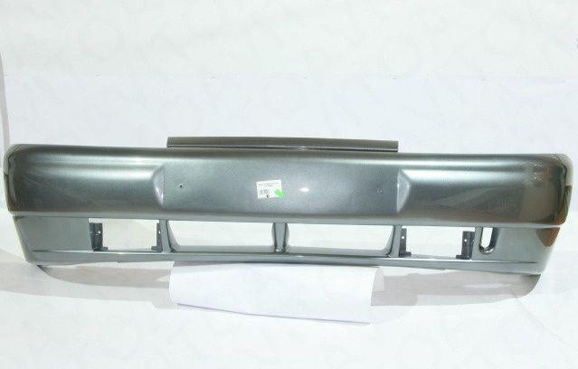Бампер ВАЗ 2110 КВАРЦ