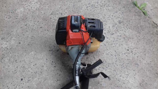 МОТОКОСА cg430 trimmer