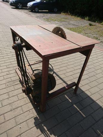 Krajzega, piła stołowa