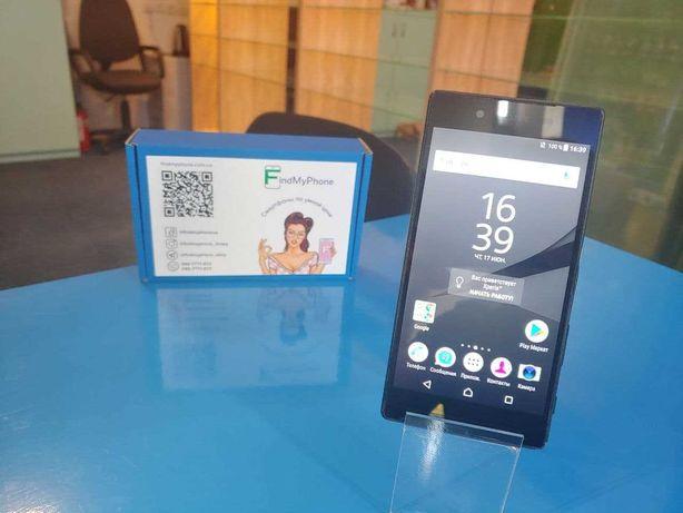 Смартфон Sony XPERIA Z5 Green (31236)