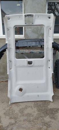 Потолок Subaru Forester  SJ 2016-2018 под восстановление