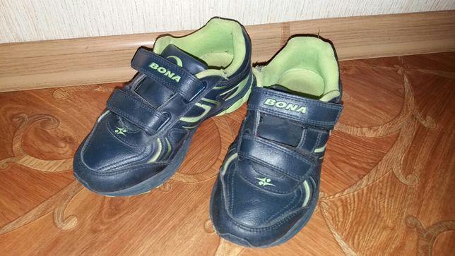 Кроссовки Bona 32 размер