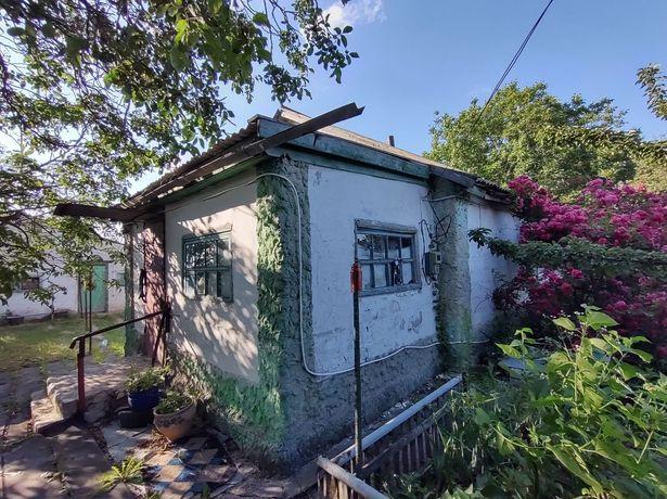 Продам дом в с.Андреевка Верхнеднепровского района Днепропетровской об