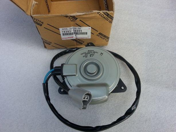Lexus NX 200t 300 моторчик вентилятора 1636336050