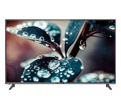 Супер цена! телевизор BAFF 32 HTV-ATS