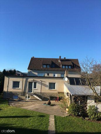 Dom w Wejherowie ,oferta inwestycyjna