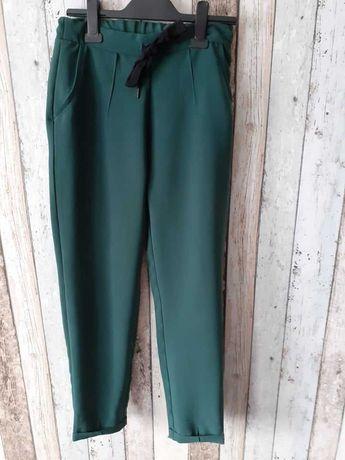 Spodnie House eleganckie