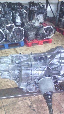 Low cost caixa automática 01j Audi 2.5 tdi GJA