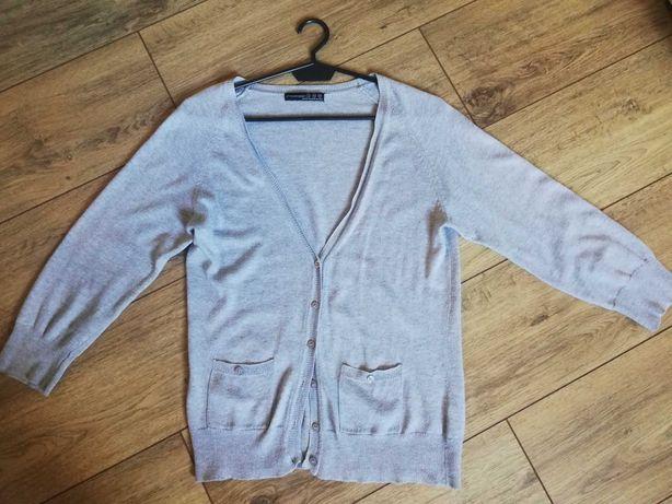 Sweterek rozmiar 38
