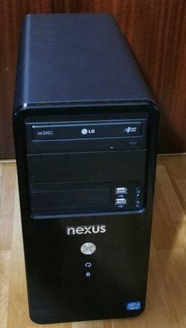 PC Nexus impecavel