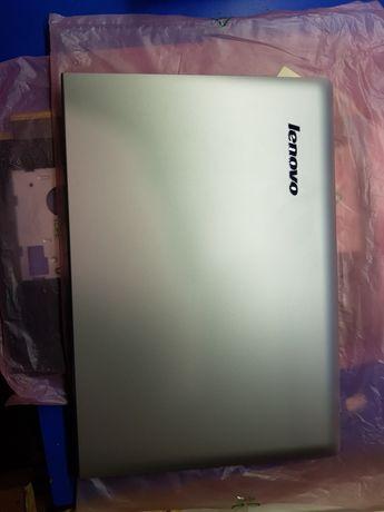 Lenovo z50-70 cover  крышка матрицы