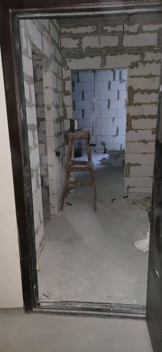 Продам 3-х комнатную квартиру ! Київ - зображення 1