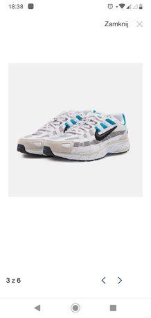 Buty Nike P9000 rozmiar 44