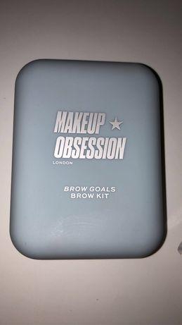 Kosmetyki do makijazu