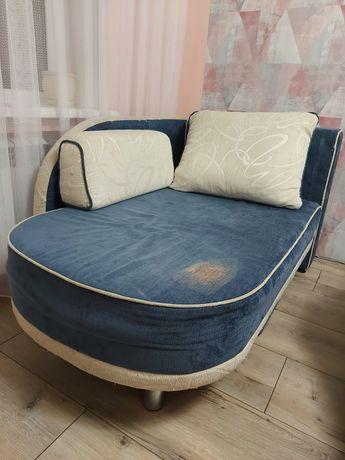 Продам диван выкатной