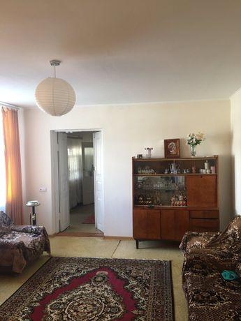 Продається дешево цегляний будинок !!!