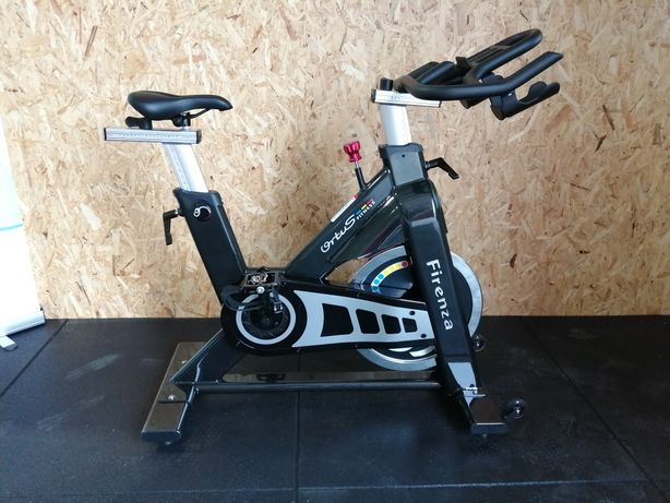 Bicicleta Firenza Ciclo Indoor/spinning - em stock!