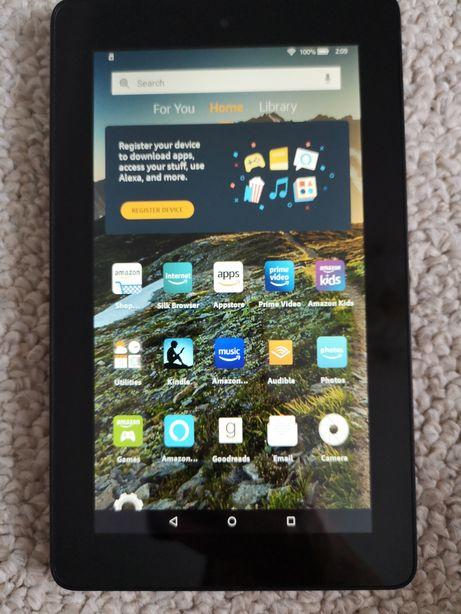 Планшет Amazon Kindle Fire 5 gen WiFi