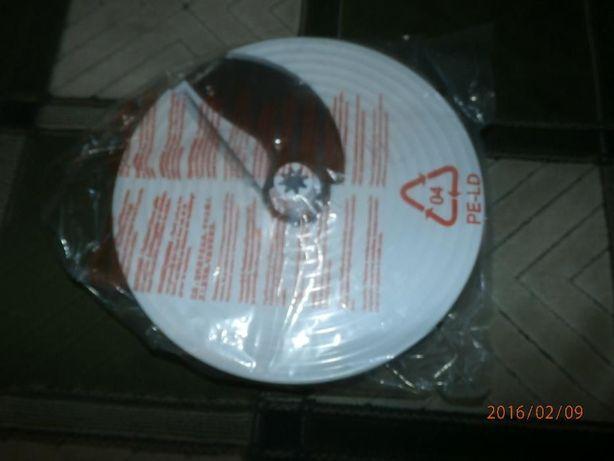 Регулируемый диск для нарезки ломтиков от 1 до 7 мм PHILIPS HR7774/30