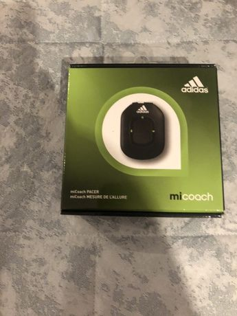 Micoach Pace
