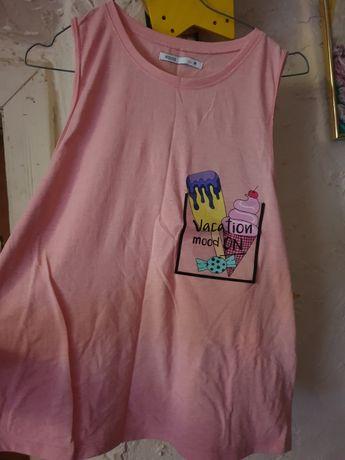 T-shirty ,koszulki markowe