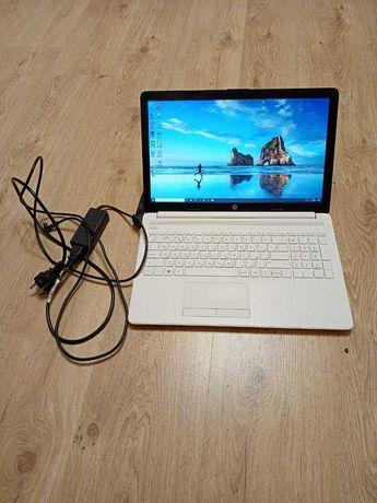 Ноутбук HP 15-db0225ur