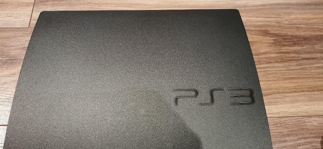 Sprzedam konsola PS3 Play Station +12 Gier.Stan jak nowa