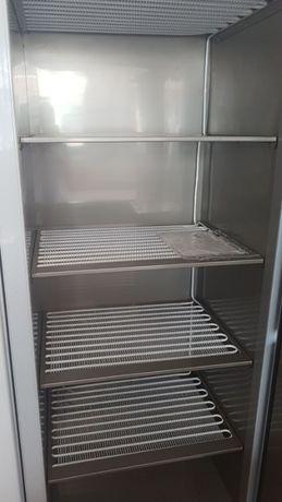Armário de Congelação Novo