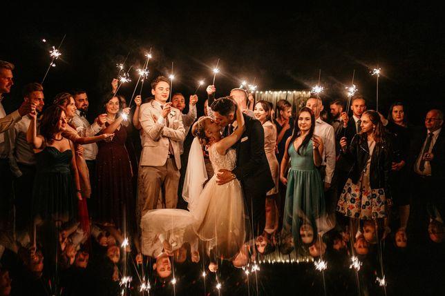 FOTOGRAF LUBLIN, ŚLUB, ŚLUBNY, wesele, chrzest, komunia, panieński