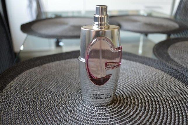 Guess perfumy Tester 50 ml z USA - OKAZJA