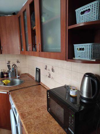 2х комнатная квартира на Черемушках отличная цена и район