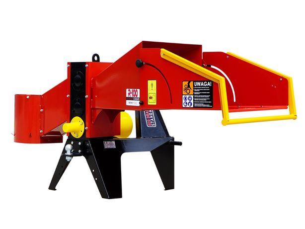 RĘBAK walcowy R-100 dostawa GRATIS