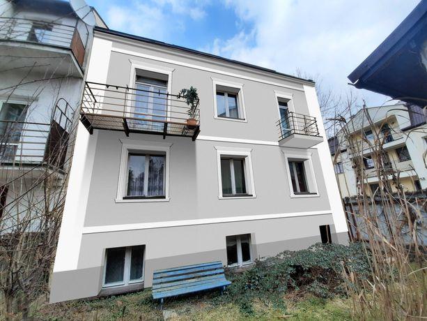 Dwa mieszkania, na inwestycje, wynajem, super lokalizacja!!!