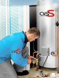 Ремонт бытового  газового оборудования