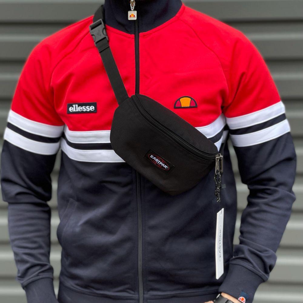 бананка Eastpak Нова сумка рюкзак на пояс через плечо adidas nike puma