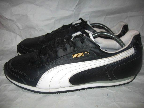 кроссовки Puma 45-46р