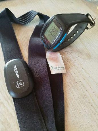 Zegarek cardio ONrhythm 310 Geonaute