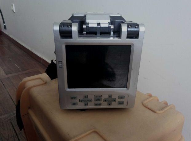 Продам сварочный аппарат для оптики  Signal Fire AI-6