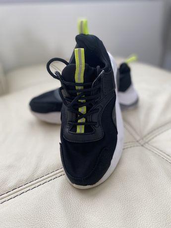 Sneakersy  wkladka 23 cm