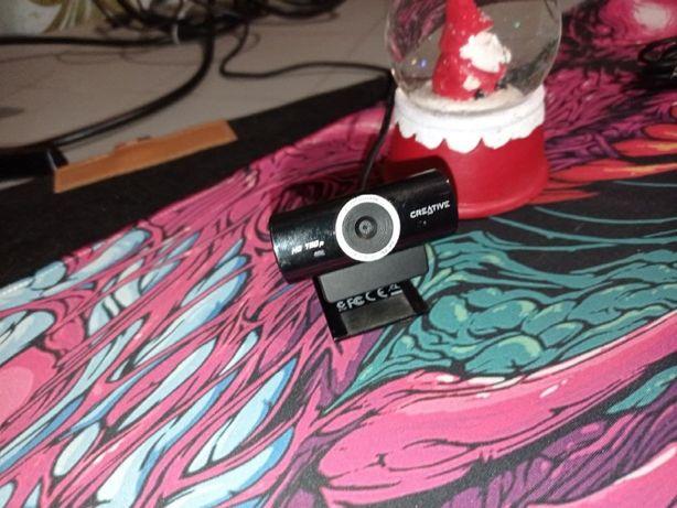 вебкамера 720p 30fps