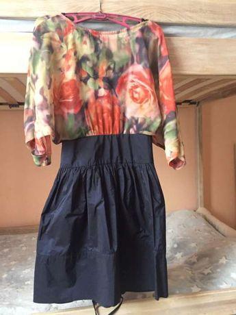 Сукня, плаття, гортайте інші варіанти